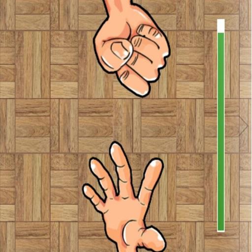 Rock Paper Scissor Online