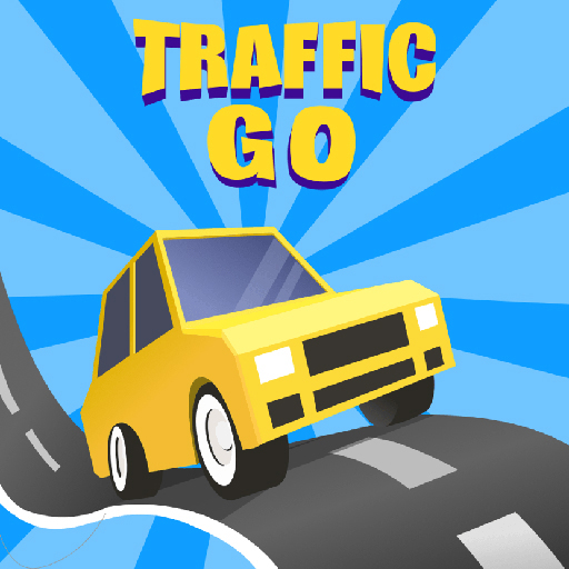 Traffic Go Game